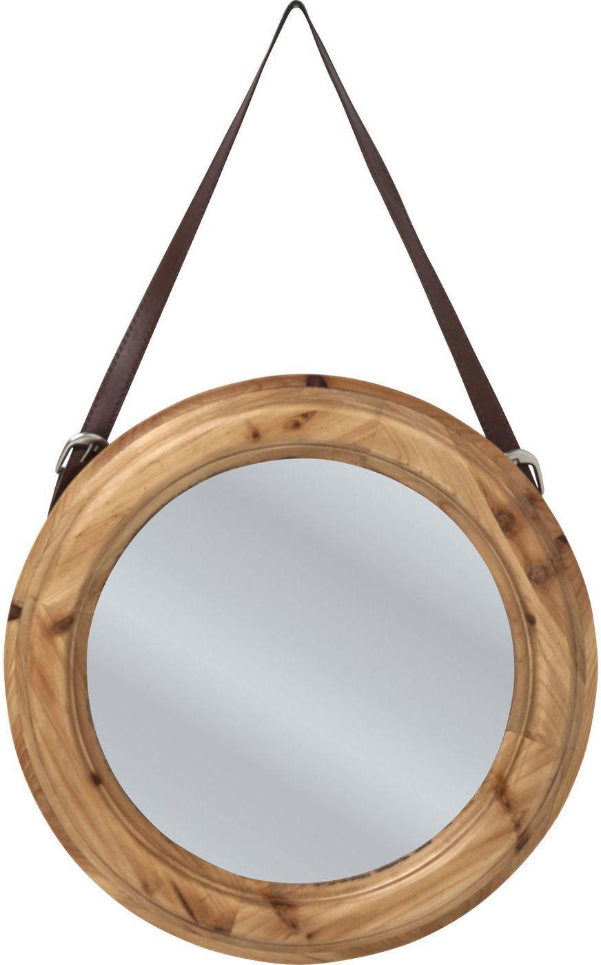 kare design spiegel western style big. Black Bedroom Furniture Sets. Home Design Ideas